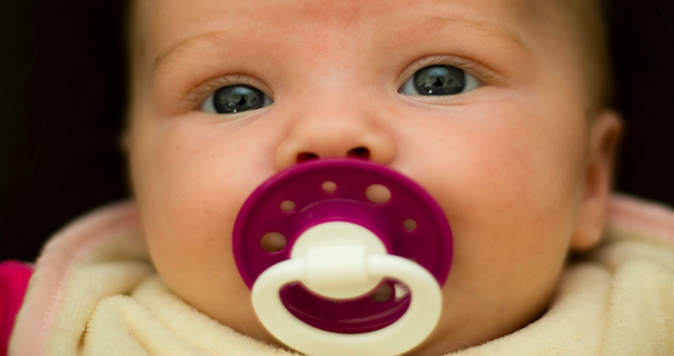babies full pacifier.png