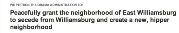east-williamsburg-petition615.jpg.jpg