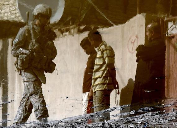 Iraq puddle full.jpg