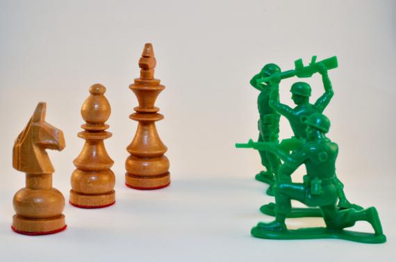chess vs army men full.png