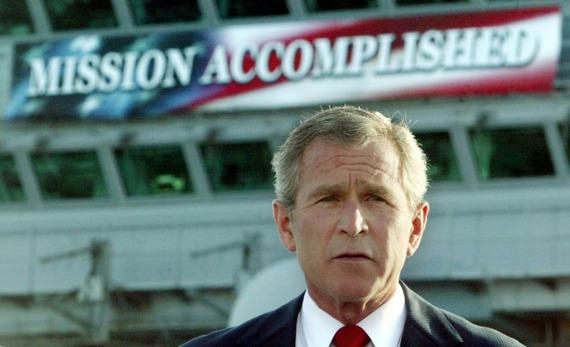 missionaccomplished.banner.reuters.jpg.jpg