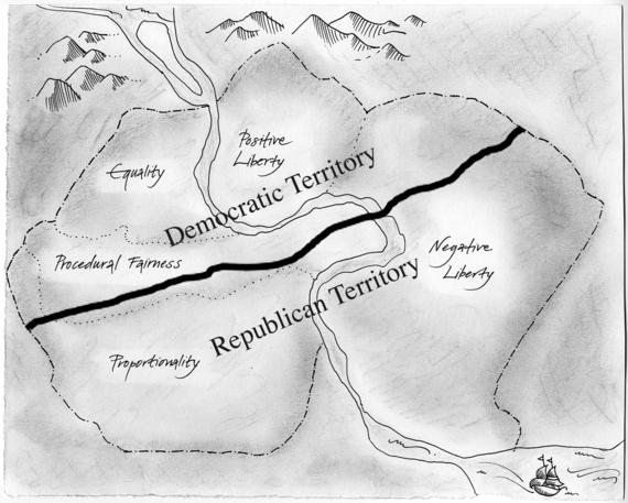 moral-map.5x4-thumb-1500x1203-396.jpg