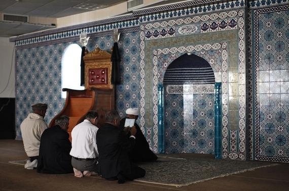 mosque prayers reuters.jpg