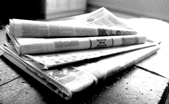 newspaper full NS Newsflash.png