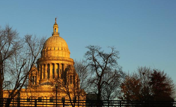 statehouse.banner.reuters.jpg