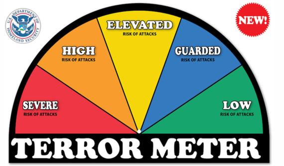 terror meter full.png
