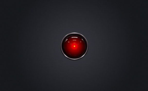 Thumbnail image for hal full.png