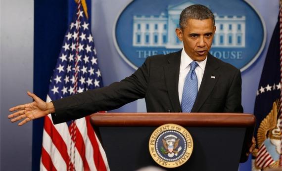 obama.newser.banner.reuters.jpg