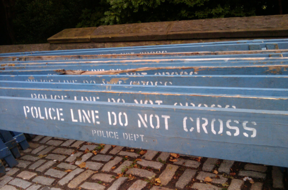 police line do not cross full.png