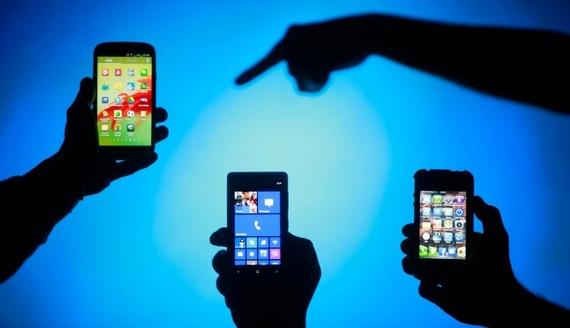 phones.banner.reuters.jpg