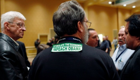 teapartyconvention.banner.reuters.jpg