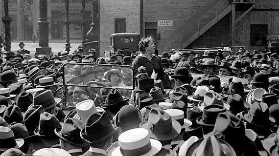 Emma-Goldman-Union_Square.jpg