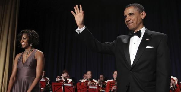 barrack Obama full.jpg