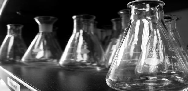 beakers full Flickr user Amy Loves Yah.png