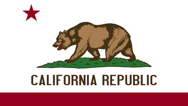 bear flag full.png