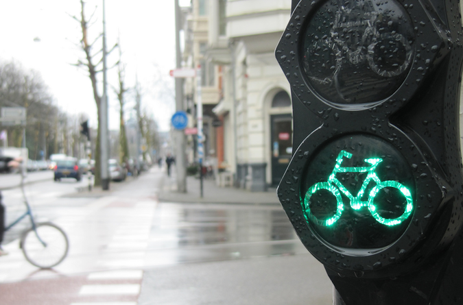 bike green full.png