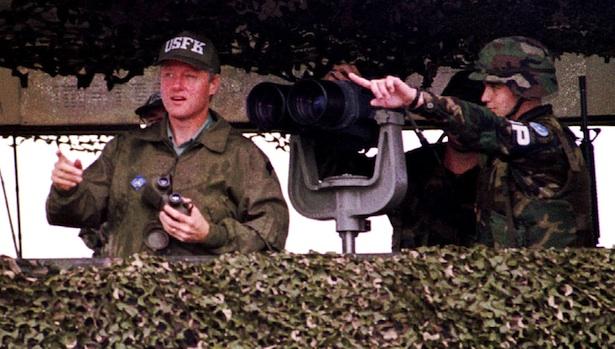 bill clinton full 1990s Reuters.jpg