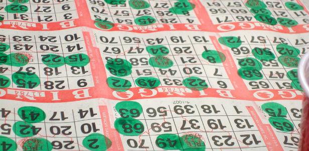 bingoban.jpg