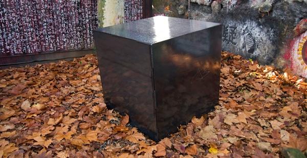 black box full.jpg