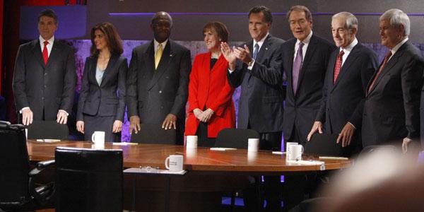 bloombergdebate.banner.jpg