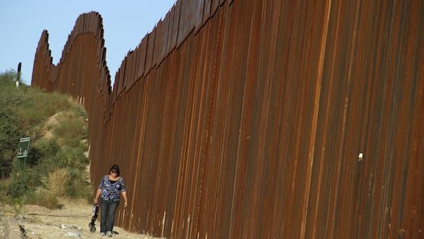 border fence full.jpg