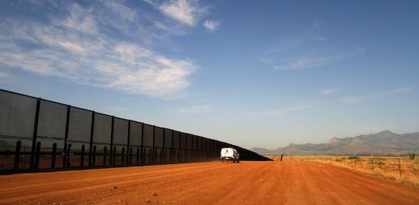 border full.jpg
