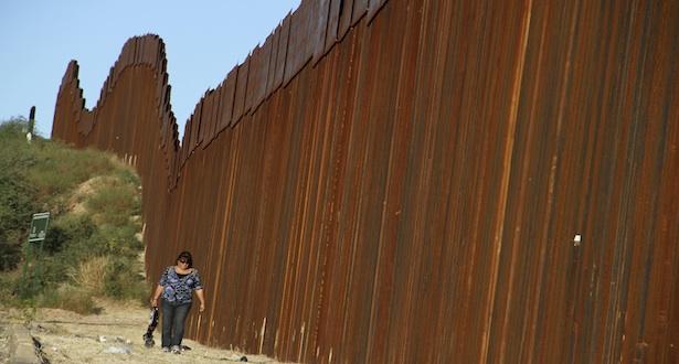 border wall full reuters.jpg