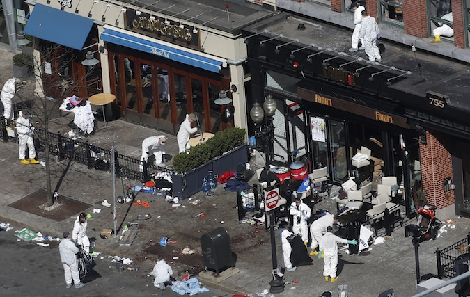 boston cleanup reuters.jpg