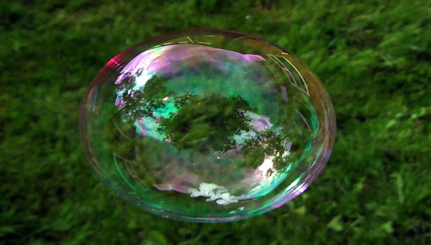 bubble full Ali Smiles Flickr.png