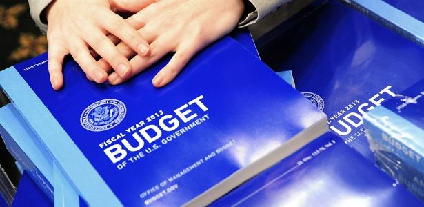 budget.banner.getty.jpg