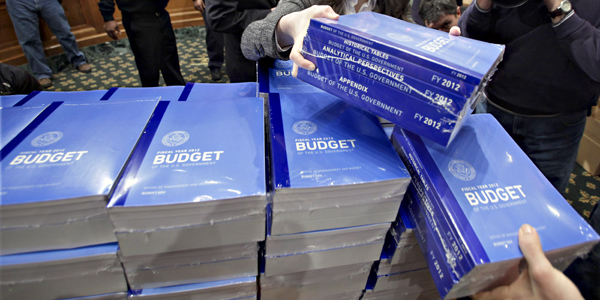 budget.banner.jpg