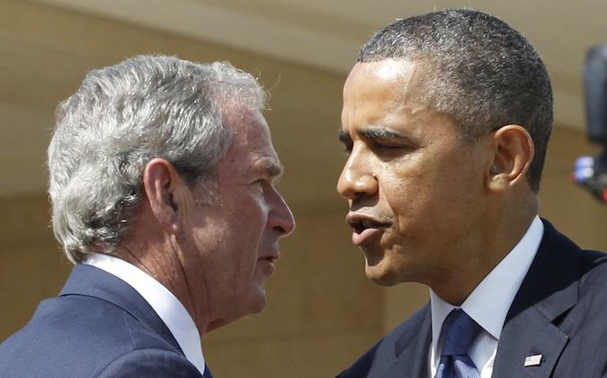 bush and obama full full.jpg