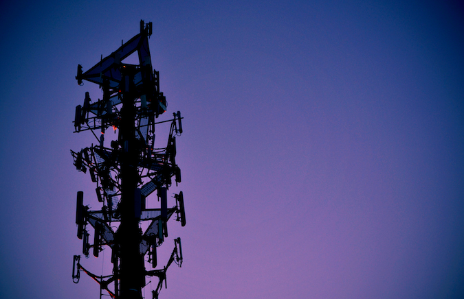 cell tower full flickr.png