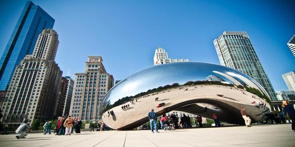 chicago fullness.jpg
