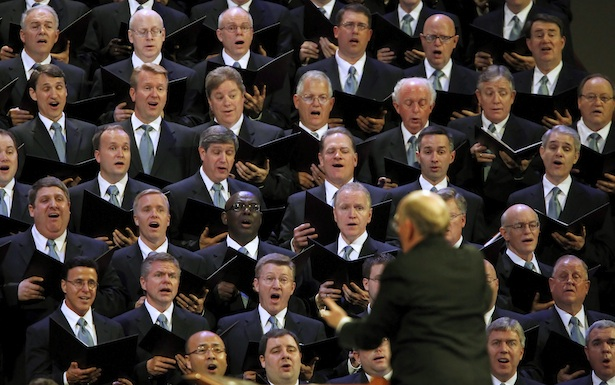 choir full reuters.jpg