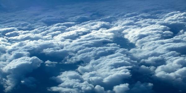 clouds full.jpg