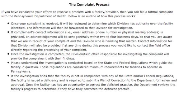 complaint process.png