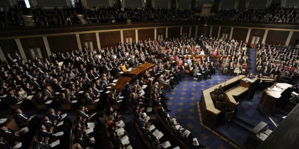 congress.banner.reuters.jpg