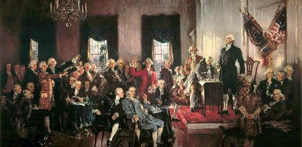 constitutionalconvention.banner.wiki.jpg