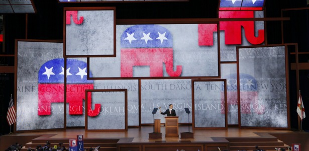 conventionstage.banner.reuters.jpg