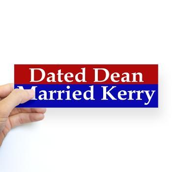 dated_dean_married_kerry_sticker.jpg