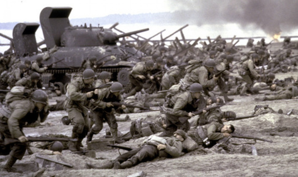 dday battlefield full.png