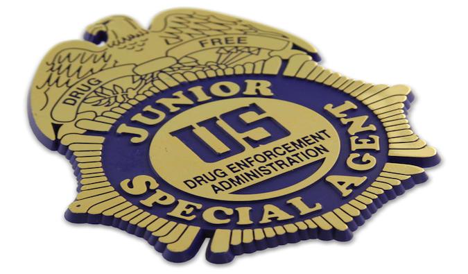 dea junior badge.png