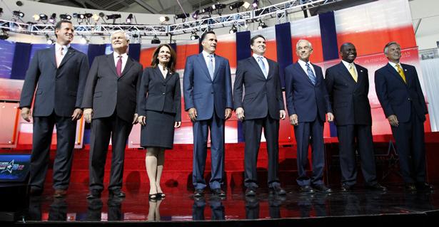debate-oct reuters.jpg