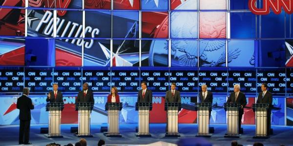 debate.banner.jpg