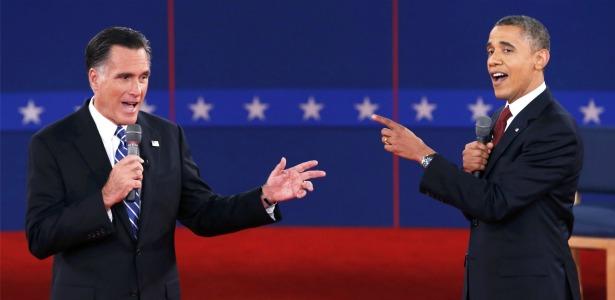 debate2crosstalk.banner.reuters.jpg