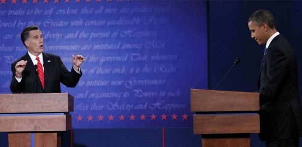 debatesmatter.banner.reuters.jpg