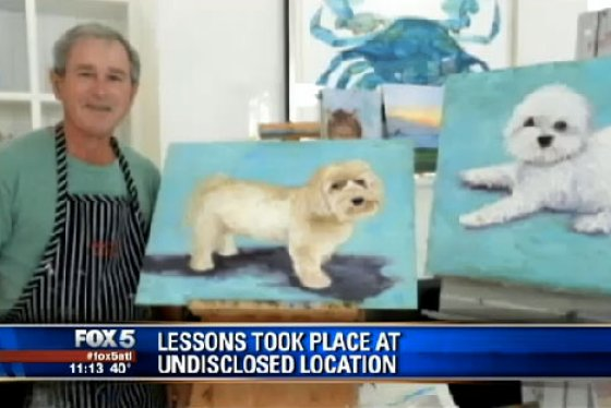 dogs undisclosed location.png