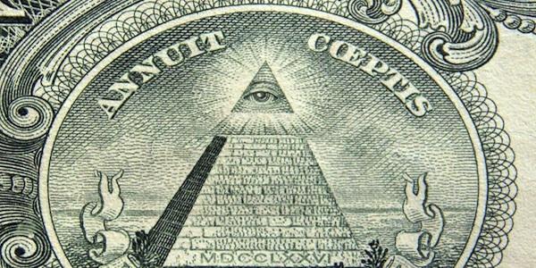 dollar pyramid.jpg