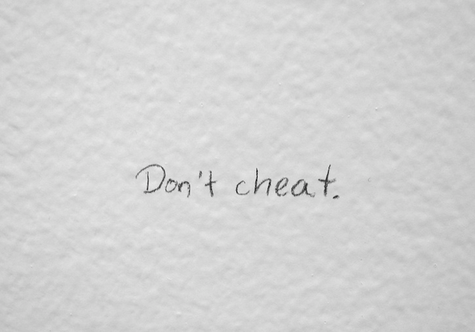 don't cheat full flickr.png